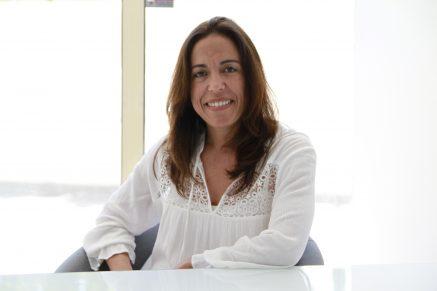 Drª. Maria João Ferraz é psicóloga na Ser e Crescer - Serviços Clínicos.