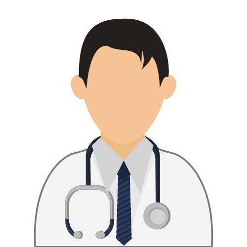 Médico da Ser e Crescer