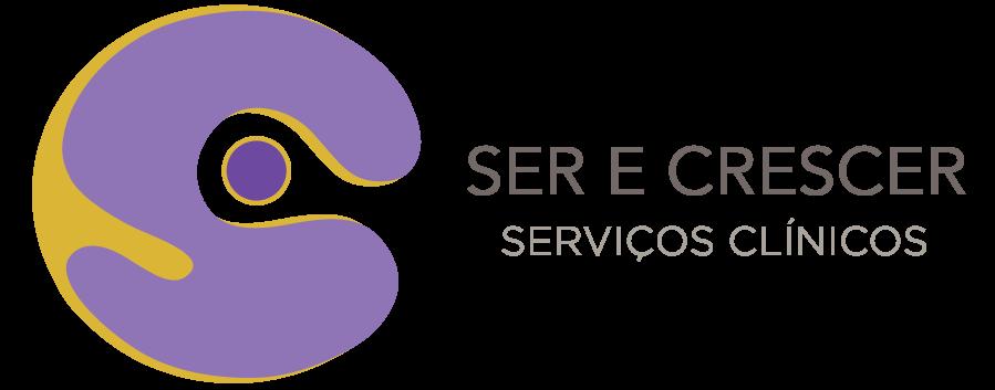 Ser e Crescer – Serviços Clínicos de Aveiro
