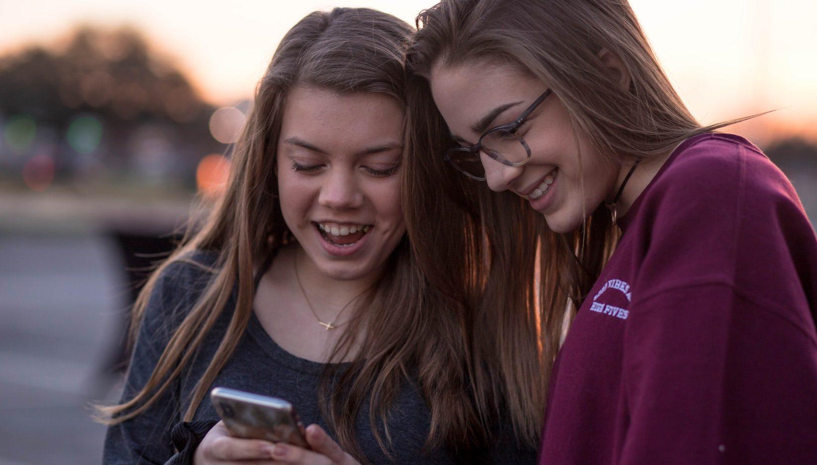 Conquistar um adolescente será difícil?