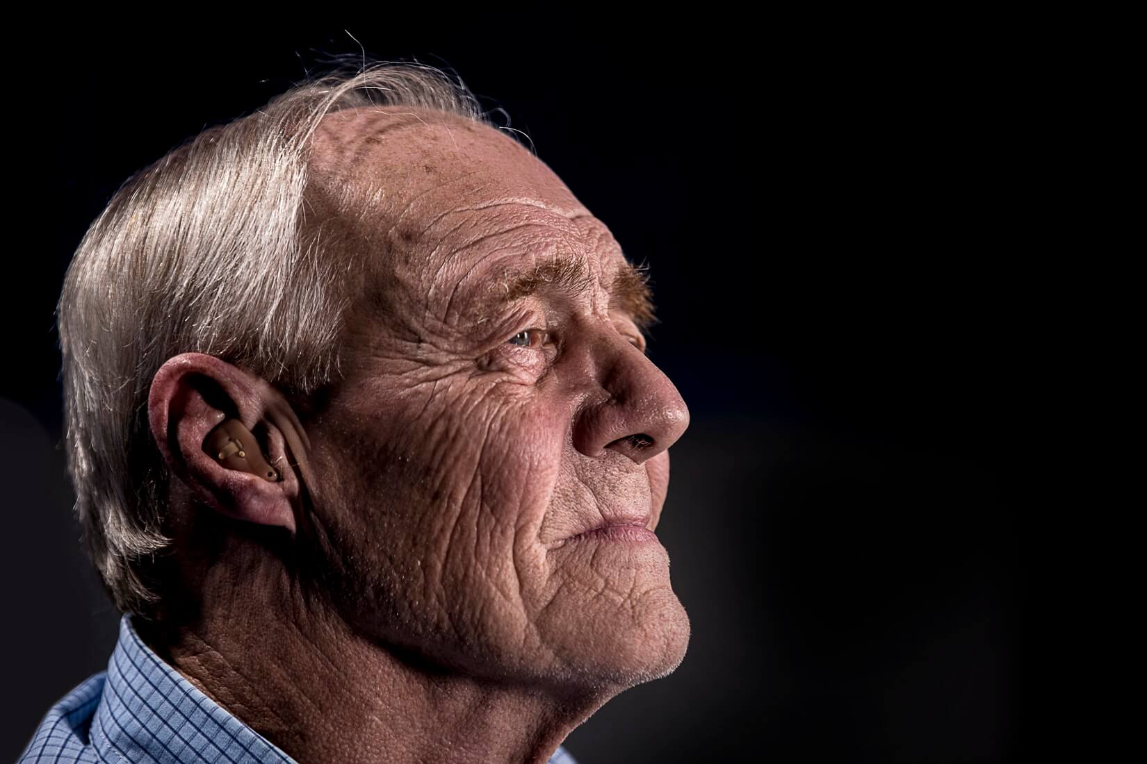 Medicina Tradicional Chinesa na luta contra o Parkinson
