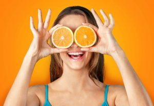 Descubra as 7 dicas para um verão saudável!