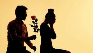 Dicas para ultrapassar o fim de uma relação.