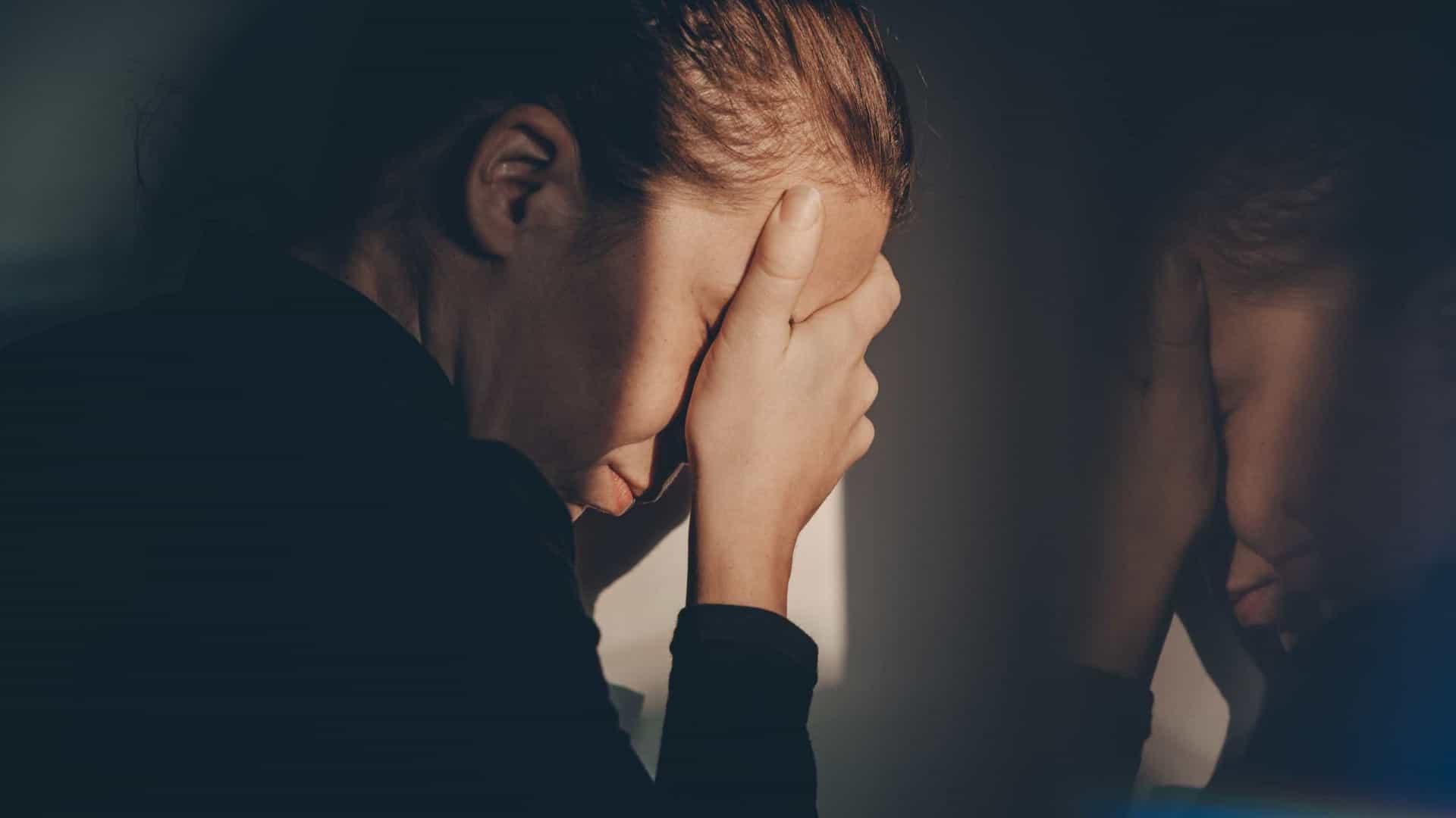Suicídio… A dor de quem fica?